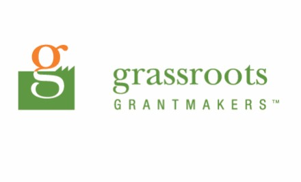 Grassroots Grantmakers