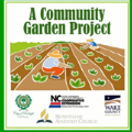 Southeast Raleigh Community Garden