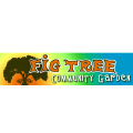Fig Tree Community Garden