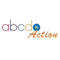 Join the ABCD In Action online community