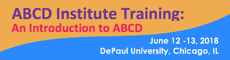 Events news events abcd institute depaul university chicago banner for chicago training thecheapjerseys Image collections