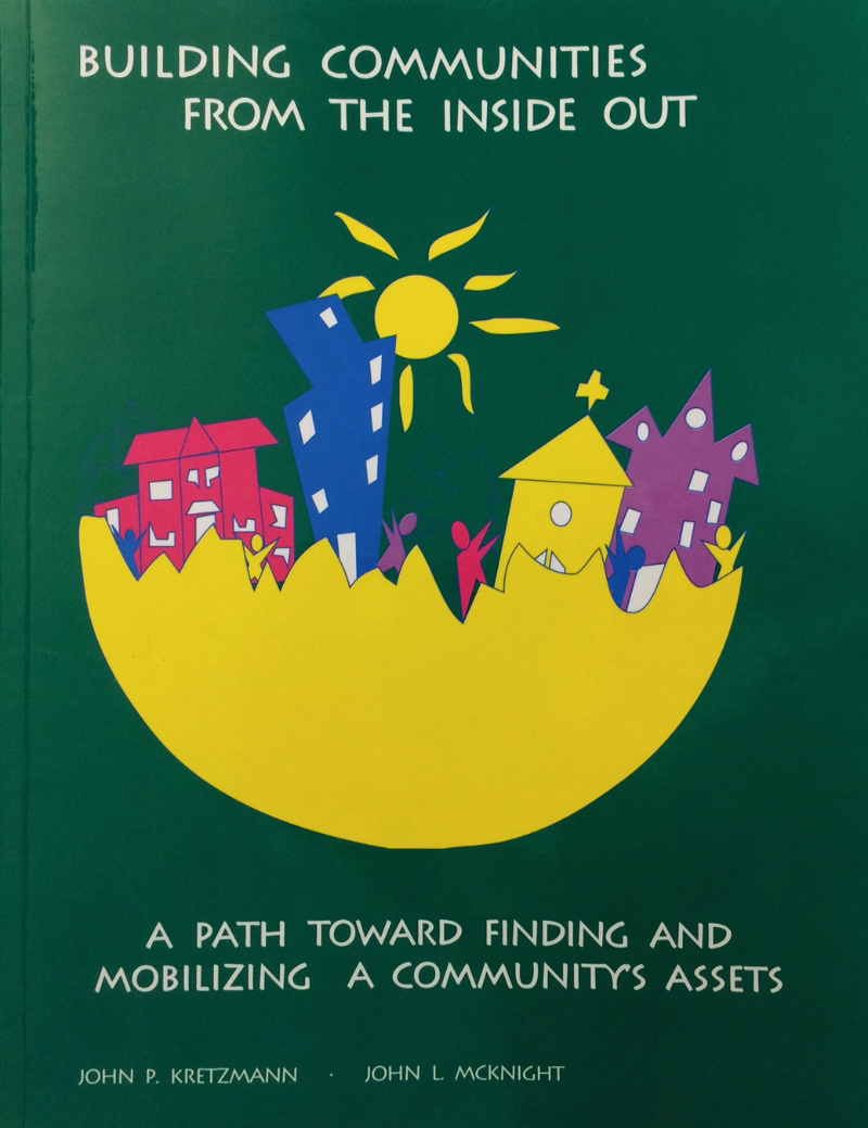 Cover for Basic Manual