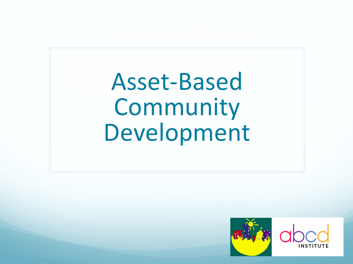 ABCD Training Slides Thumbnail