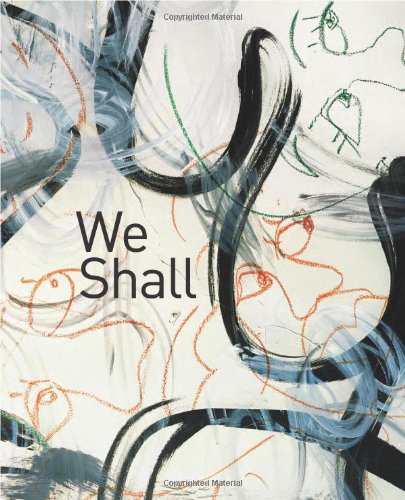 We Shall: Photographs by Paul D'Amato