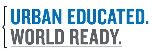 Urban Educated - World Ready