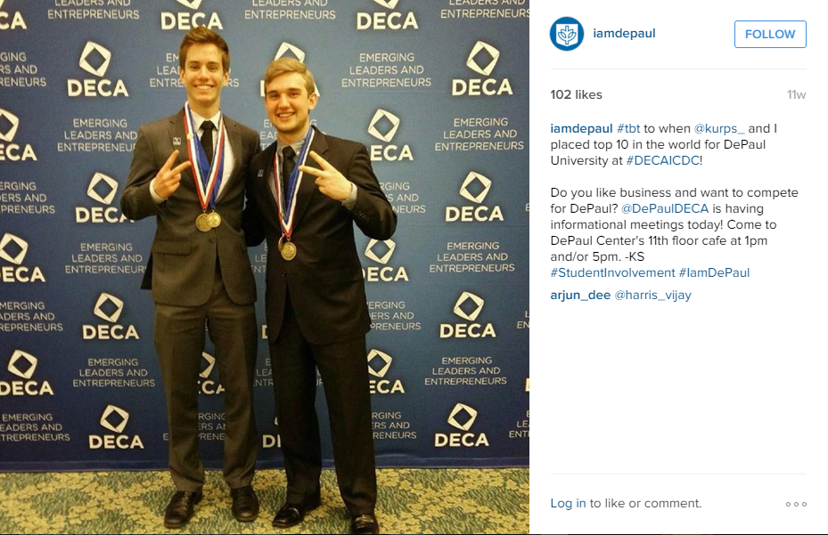 DECAICDC