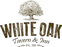 White Oak Tavern&Inn