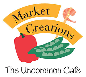 """MarketCreations""/"