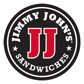"""JimmyJohns""/"