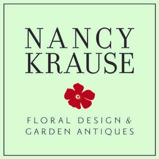 Nancy Krause Floral Design
