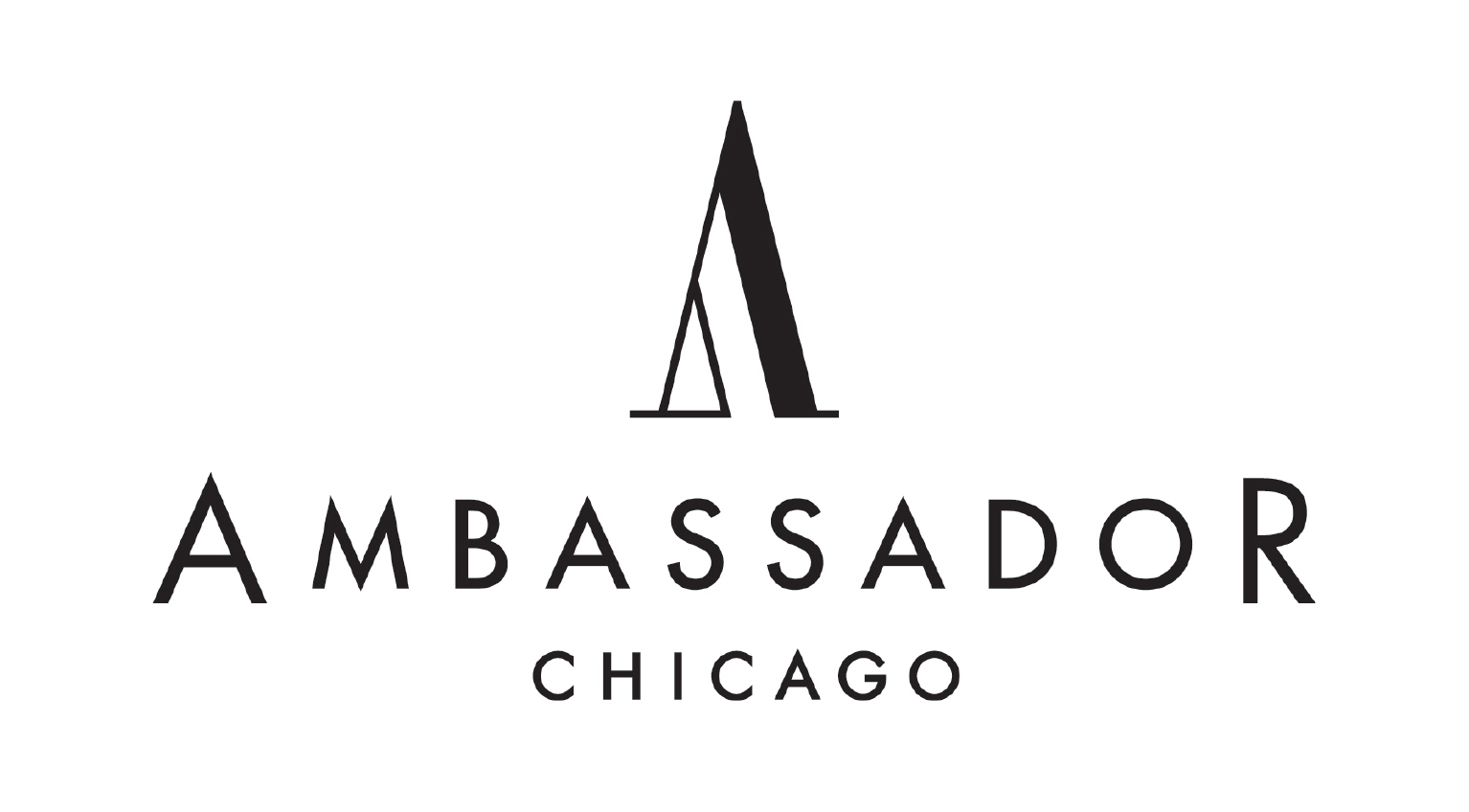 Ambassador Chicago
