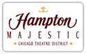 Hampton Majestic
