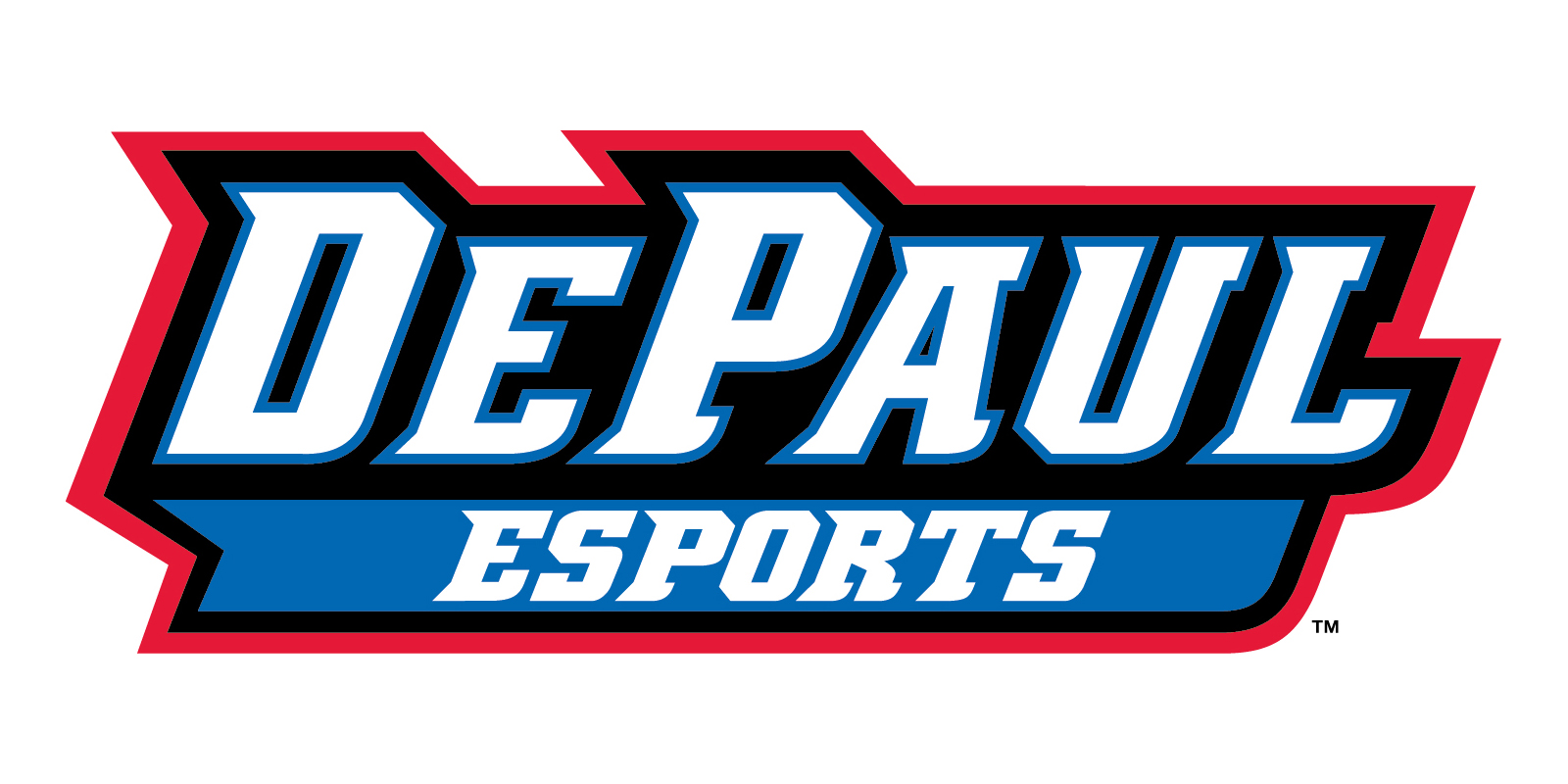DePaul community members to share experience with gaming, esports at two C2E2 panels