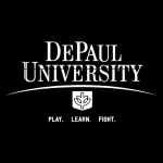 DePaul Competitive Smash Club (DeSmash)