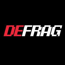 DePaul Fundamental Research in Academic Gaming (DeFRAG)