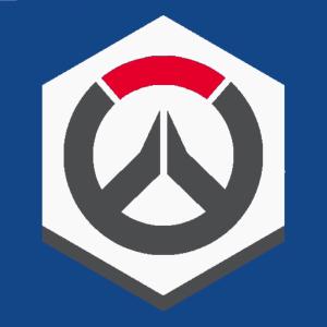 DePaul Overwatch