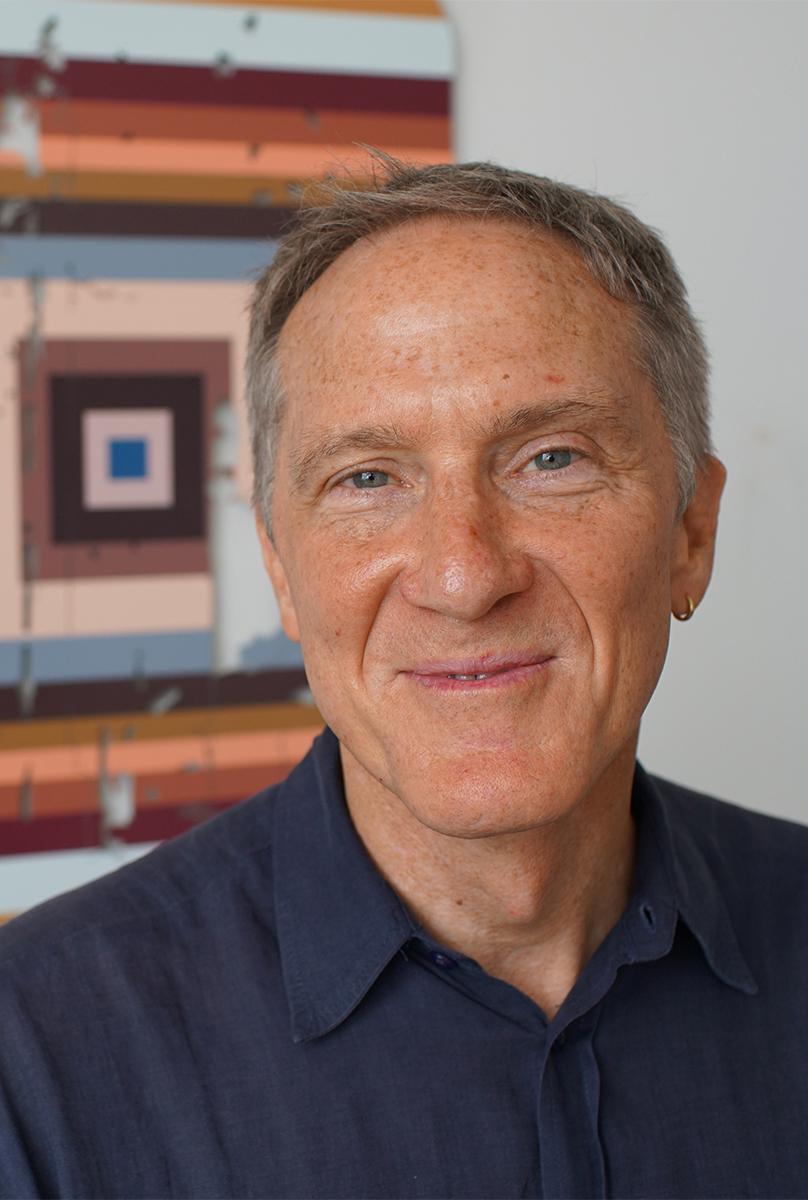 Tom Denlinger