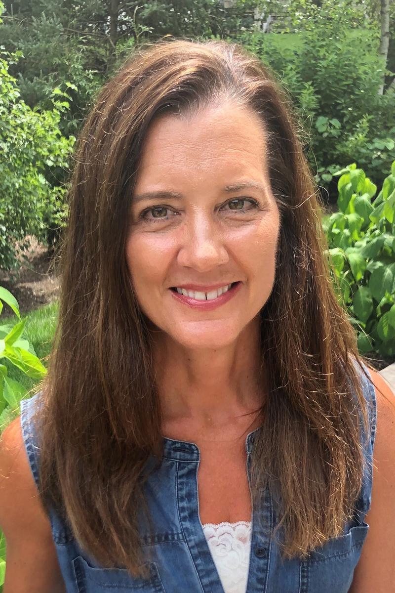 Donna Badowski