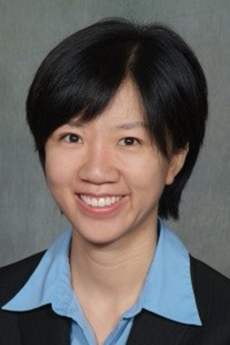 Sonya Lim