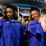 Best of 2019 Commencement