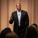 Wes Moore Keynote Address