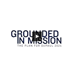 Grounded in Mission: DePaul University launches new strategic plan