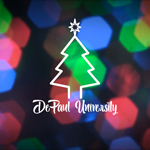 DePaul University 2018 holiday video