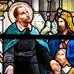 Glimpses of St. Vincent de Paul