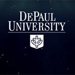 No Room at the Inn - DePaul Holiday Video 2016