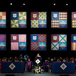 University announces 2018 commencement speakers