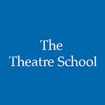 Tenured and promoted faculty: The Theatre School 2019-20