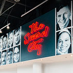 The Second City and DePaul University to offer degrees in comedy filmmaking
