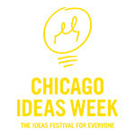 DePaul programs take center stage at Chicago Ideas Week