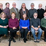 Workplace Environment Committee for adjunct faculty takes shape for 2019-20