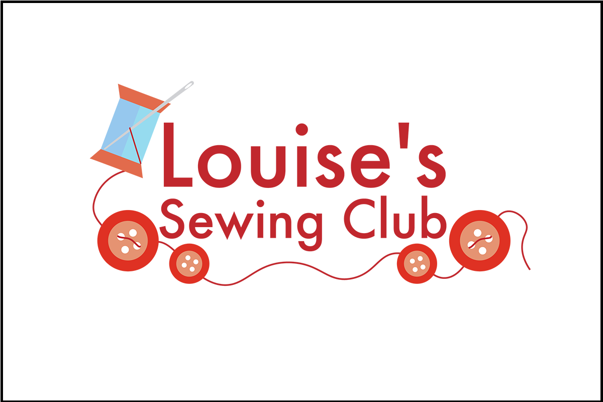 Louise's Sewing Club