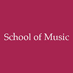 Tenured and promoted faculty: School of Music 2019-20