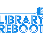 New and improved library systems coming soon