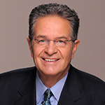 TV news anchor Ron Magers and alumnus Jeremy Gorner to receive journalism awards from DePaul