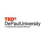 Speaker applications for TEDxDePaulUniversity 2020 are open