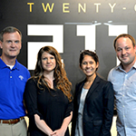 University joins 2112 music, tech incubator