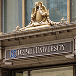 DePaul, City Colleges of Chicago unveil new path to bachelor's degree