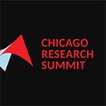 Faculty, staff to present at inaugural Chicago Research Summit