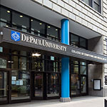 DePaul makes list of top animation programs