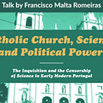 DePaul to host event on Catholic church, science and political power