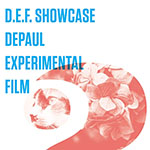 DePaul to host experimental film showcase