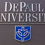 DePaul to transfer PeopleSoft applications to Oracle Cloud