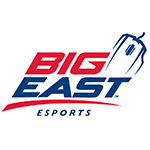 DePaul esports team in first place entering BIG EAST League of Legends playoffs