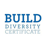 OIDE to host BUILD Diversity Certificate special topic seminars