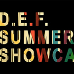 Attend the DePaul Experimental Film Summer Showcase this weekend