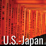 DePaul selected for U.S.-Japan COIL Initiative